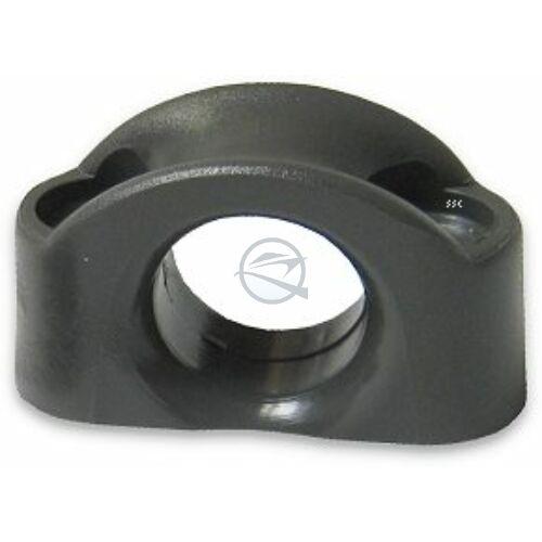 Kötélvezető 16 mm