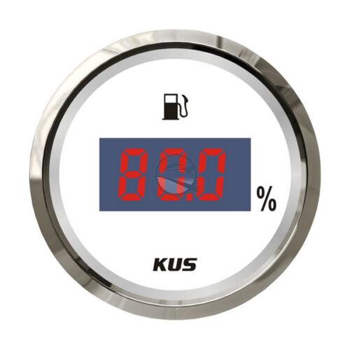 Üzemanyagszintmérő Műszer