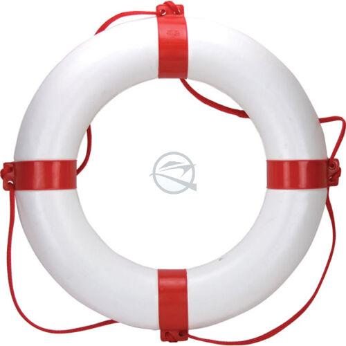 Mentőgyűrű PVC