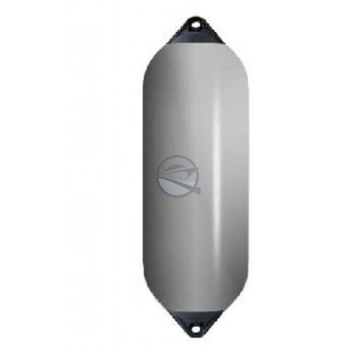 Fender F02 Polyform
