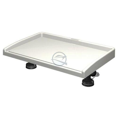 Railblaza asztal