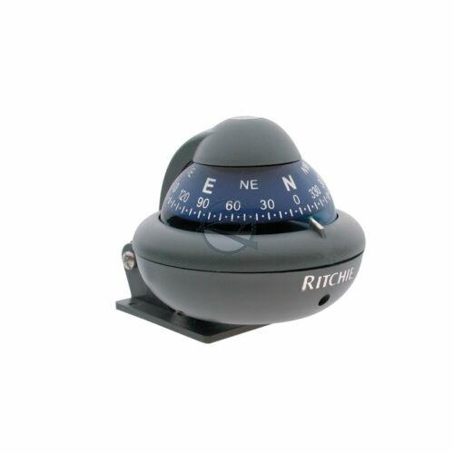 Ritchie X 10 M kompasz