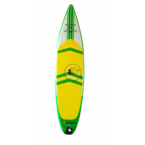 Allroundmarin Storm 355 Sup Paddle