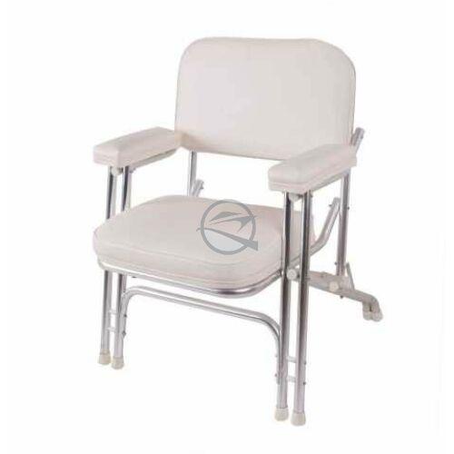 Horgász szék Deluxe 75001