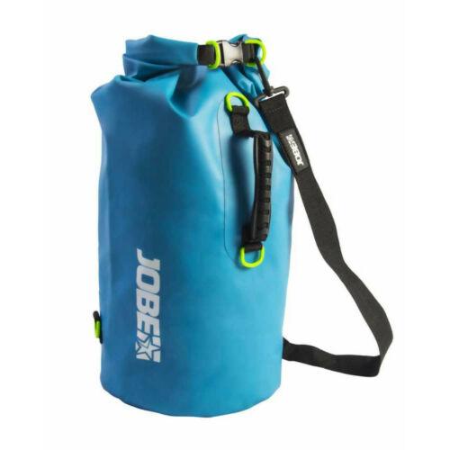 Jobe vízálló táska 10 liter